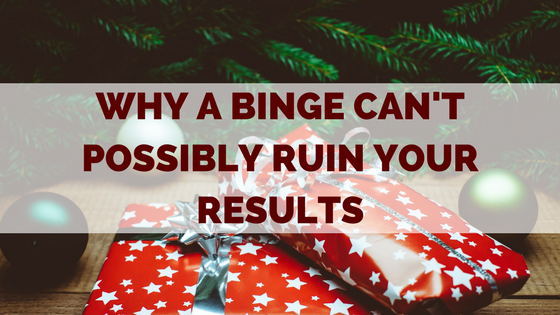 binge-diet-christmas-presents