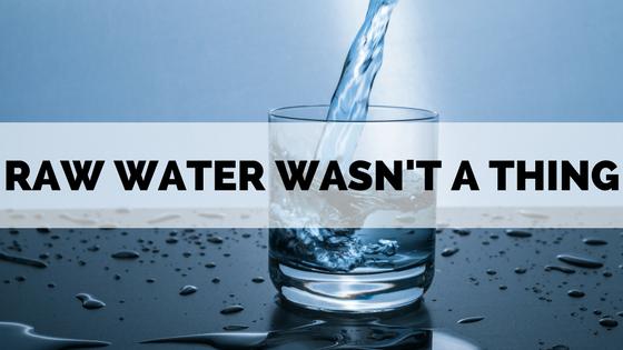 raw-water-glass