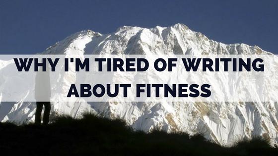 fitness-mountain-journey-struggle