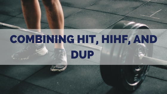 combining-HIT-HIHF-DUP-size-strength