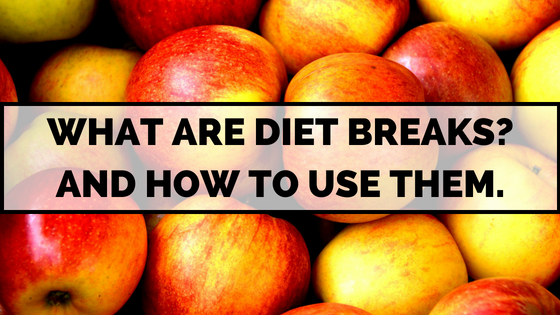 diet-apples-health-fitness