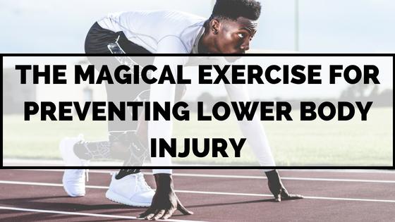 hamstring-injury-running-sprinting-eccentric-rehabilitation