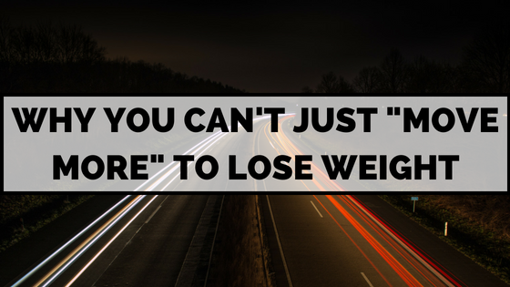 cant-move-more-highway-lights-movement-exercise-metabolism