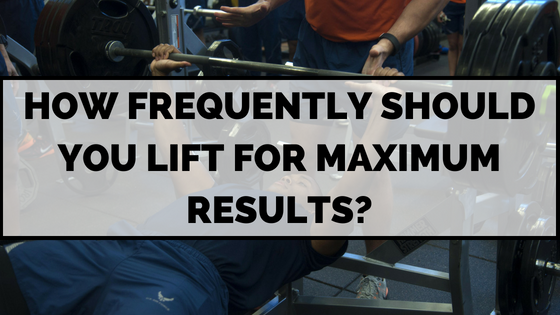 bench-press-lifting-frequency-exercise-weighttraining