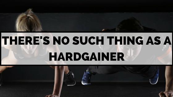 hardgainer-nonresponder-exercise-fitness-health-muscle-strength-pushup