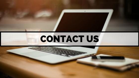 contact-computer-laptop-communication