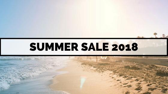 summer-sale-beach-2018-sun-happy-fitness-health