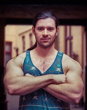 adam-fisher-arms