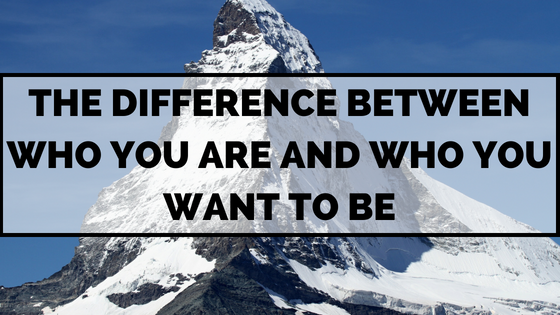 difference-present-future-mountain-self-improvement-happiness