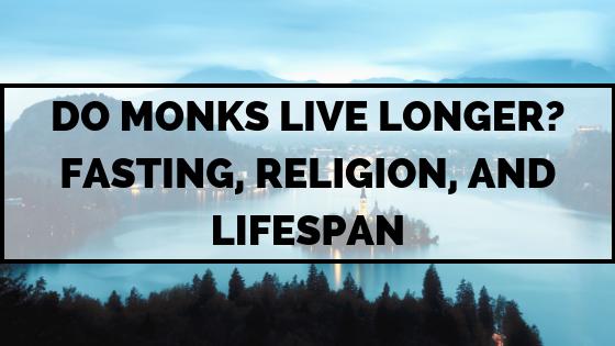 religion-monastery-church-lake-mountain