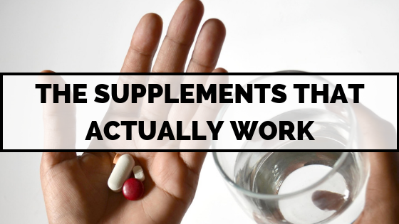 supplement-health-exercise-fitness