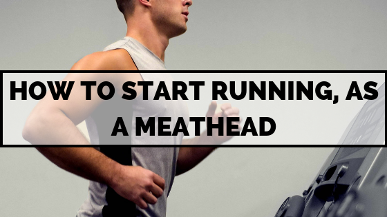 running-meathead-bodybuilding-fitness-treadmill-cardio