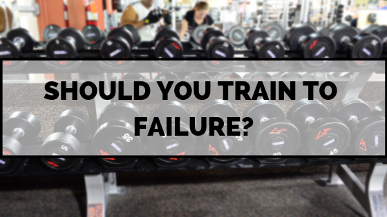train-failure-dumbbell-exercise-fitness-gym