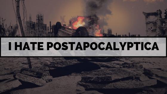 apocalypse-fallout-nuclear-war