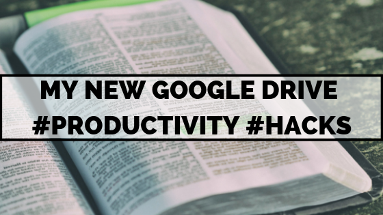 google-drive-productivity-hack-shortcut-efficiency-speed