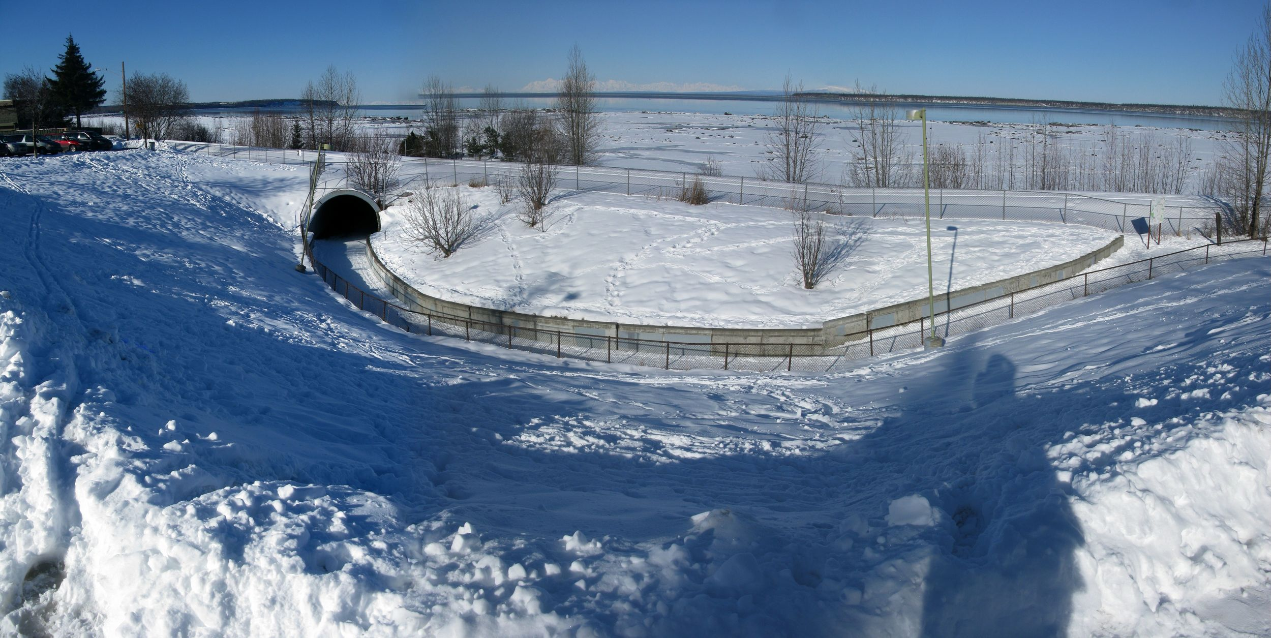 2park sidewalk-Panorama.jpg