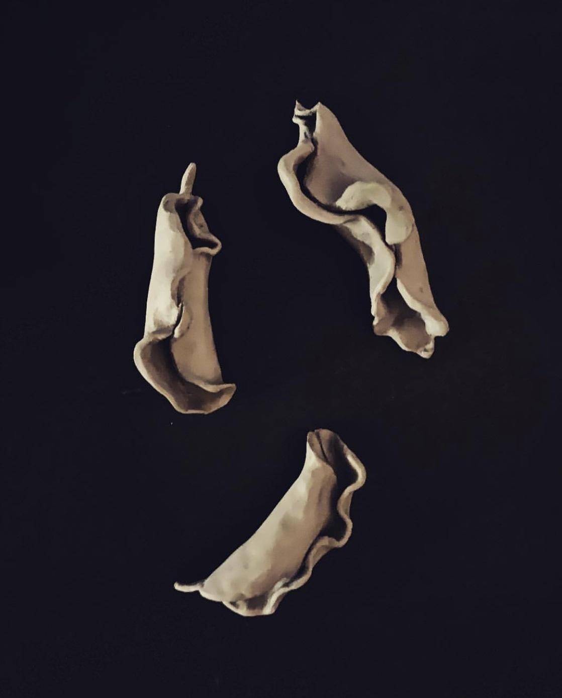 Clay Urns.jpg