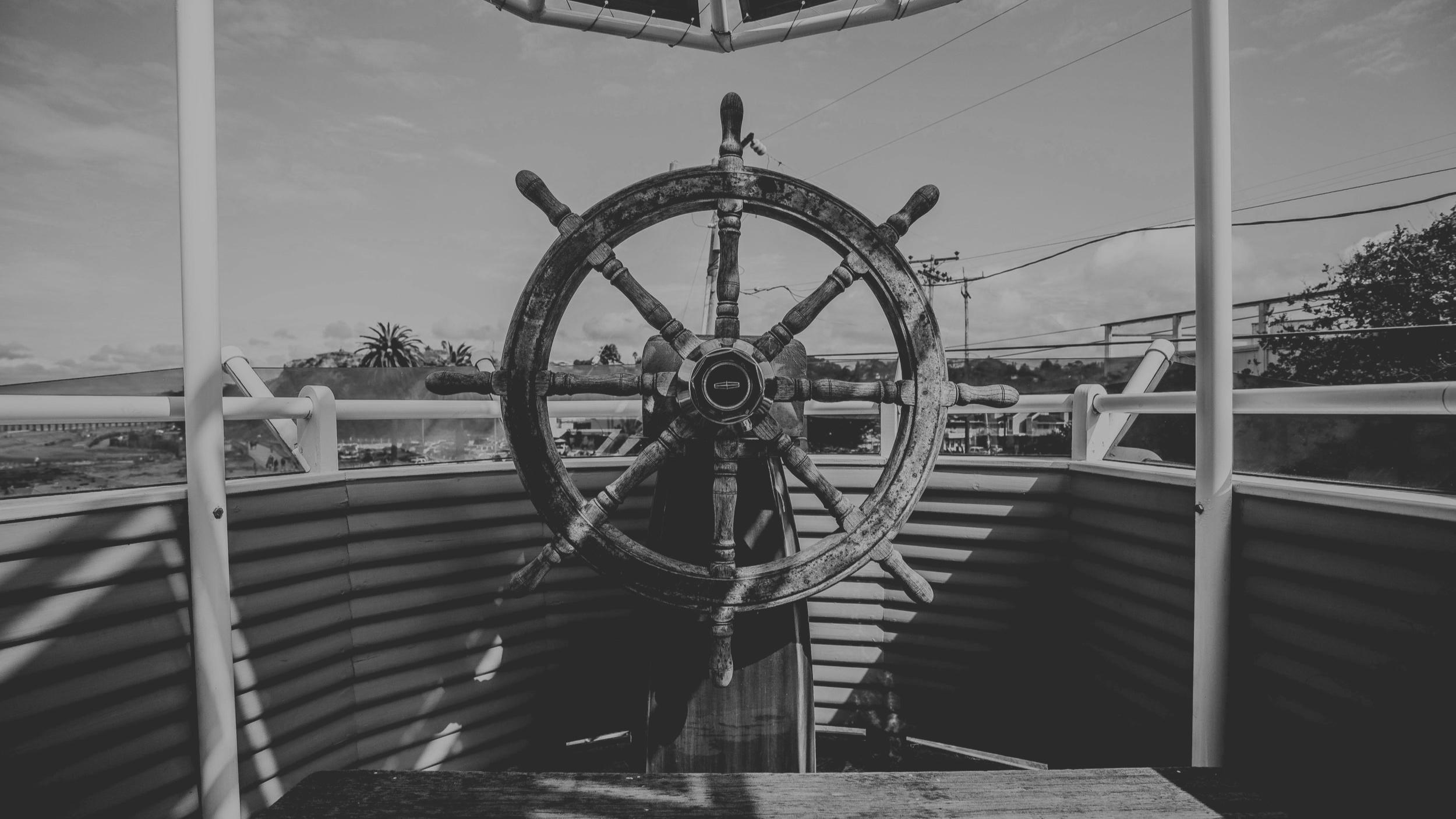 Leadership Coaching Process - Discovery | Design | Deployment | Maintenance
