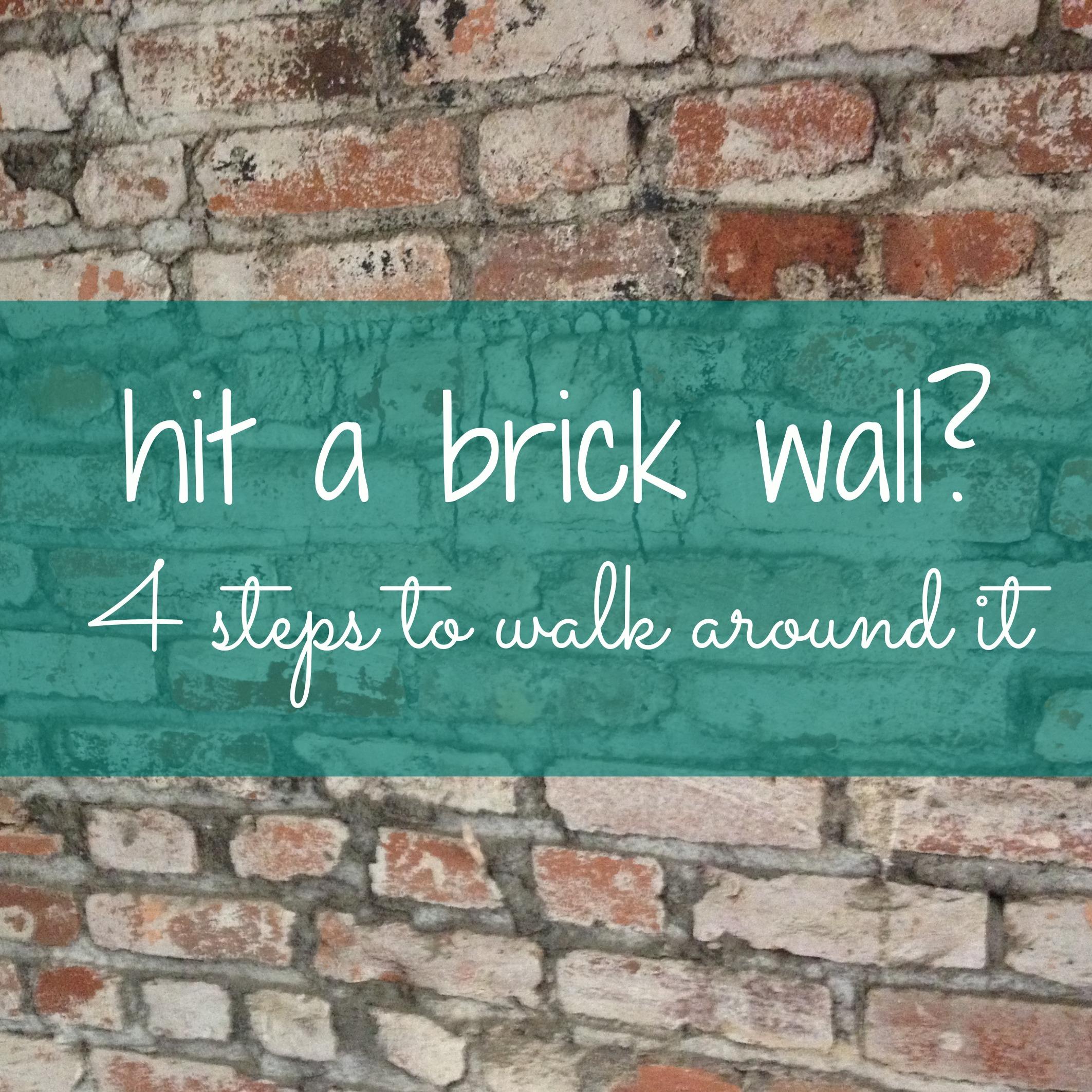 hit a brick wall.jpg