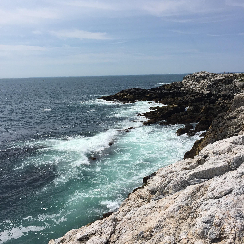 LOAS coastal.jpg