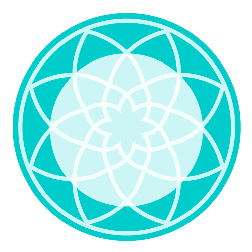 Icon_teal_blank.png