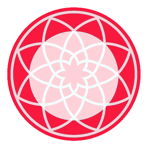 Icon_red_blank.png