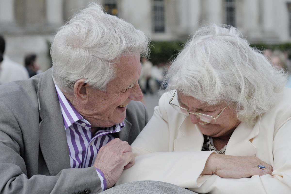 couples in london_pablosalgado_.jpg