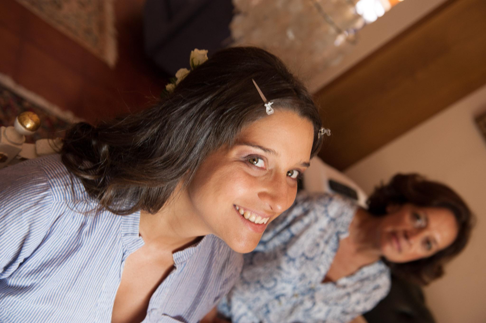 boda en italia_pablosalgado__PSB5622.jpg