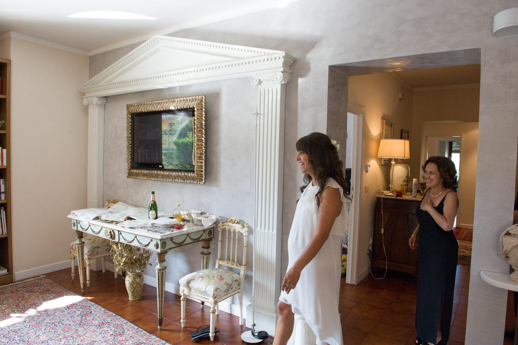 boda en italia_pablosalgado__PSB5777.jpg