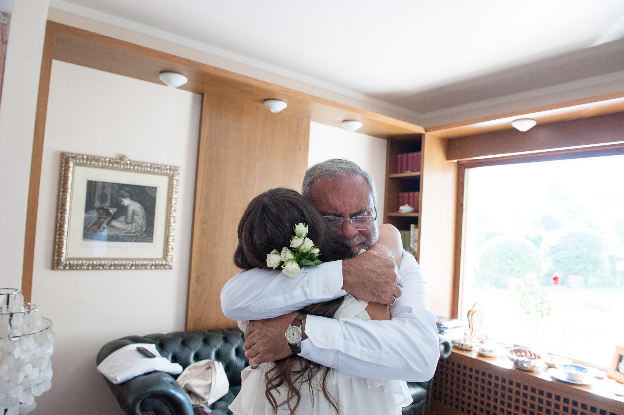 boda en italia_pablosalgado__PSB5787.jpg
