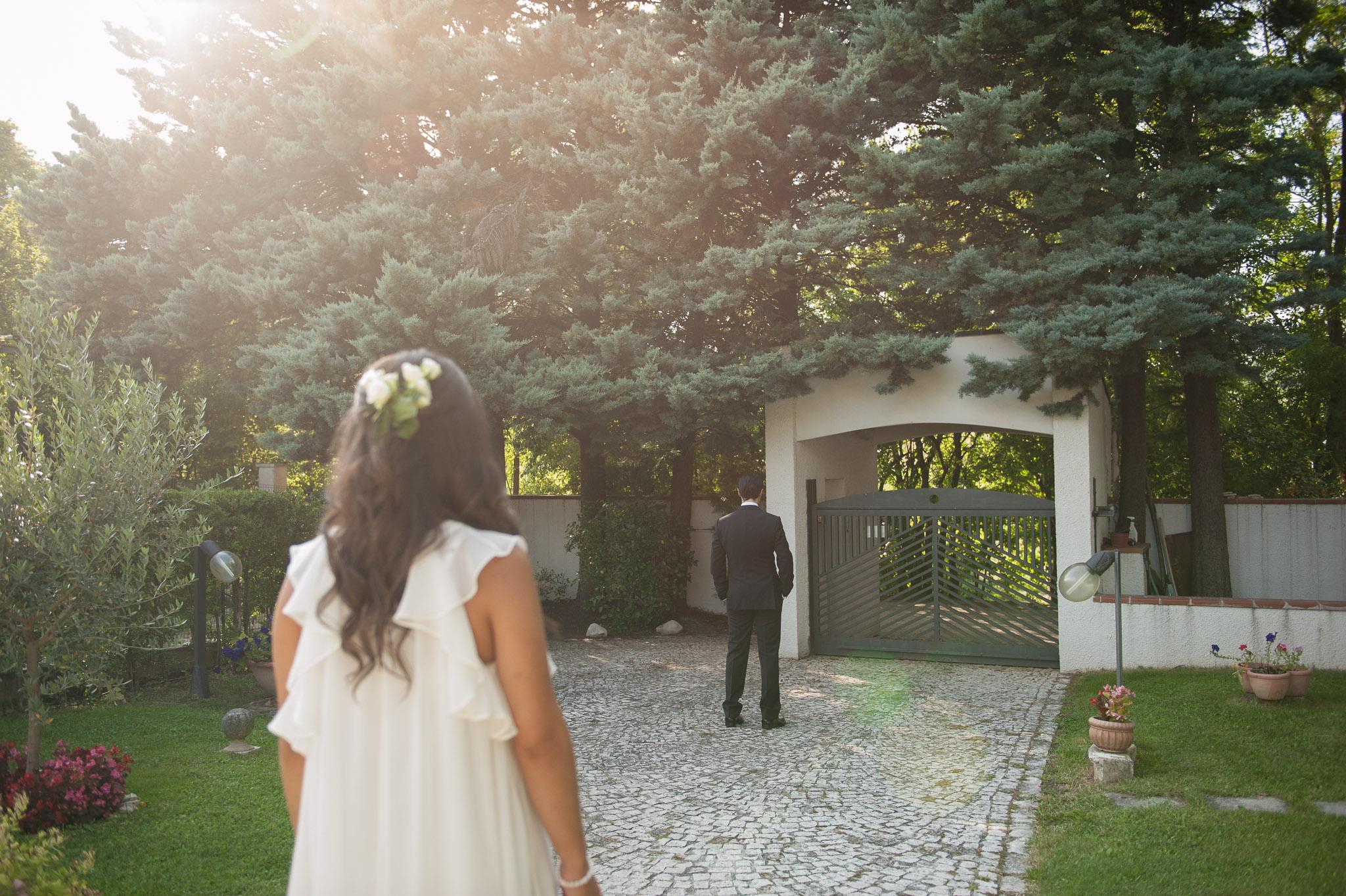 boda en italia_pablosalgado__PSB5833.jpg