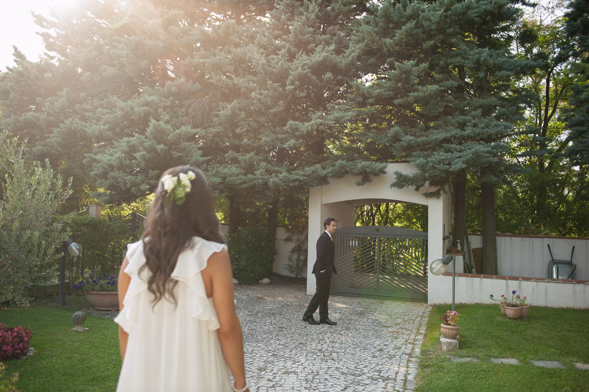 boda en italia_pablosalgado__PSB5834.jpg