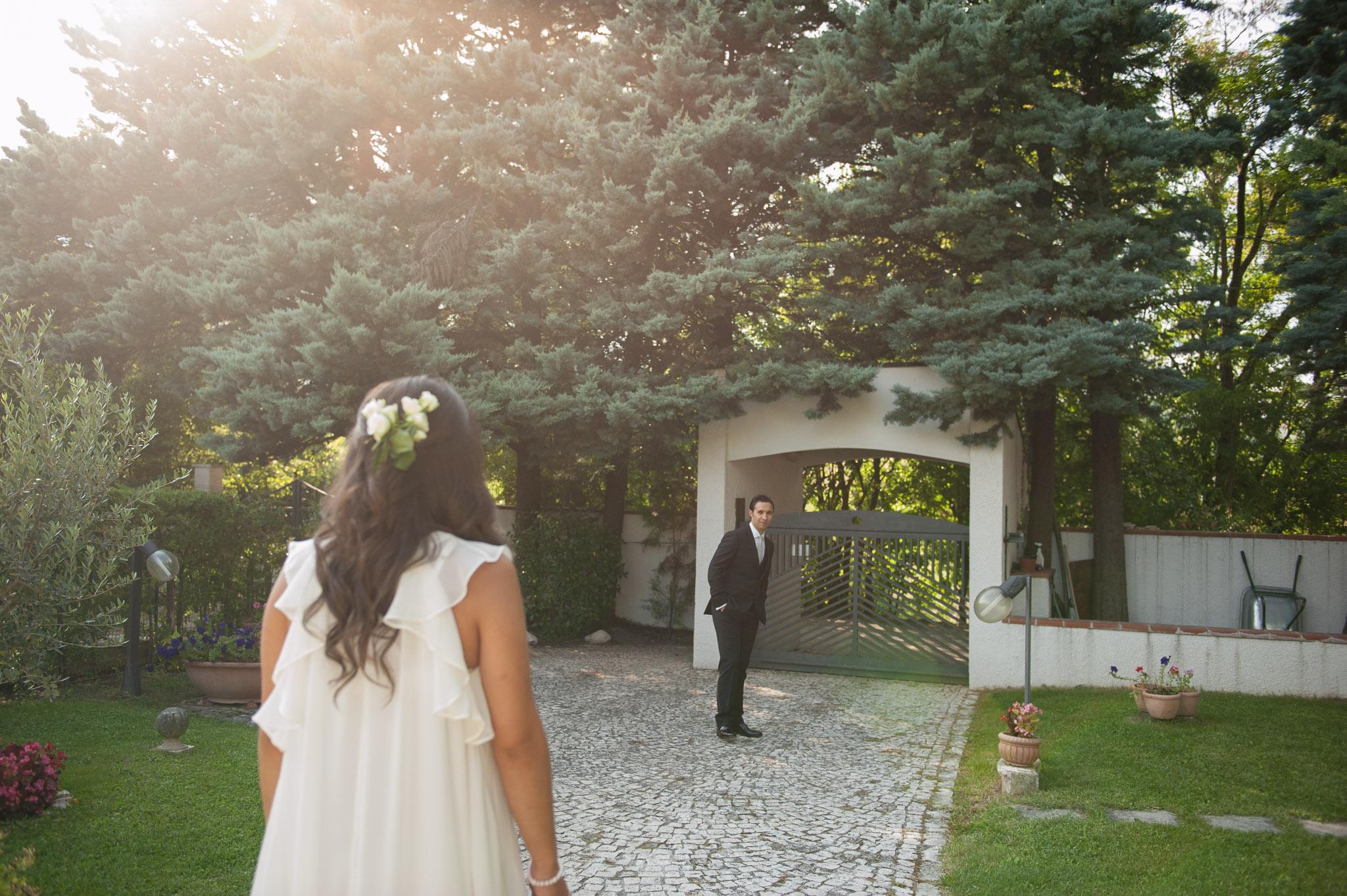 boda en italia_pablosalgado__PSB5835.jpg
