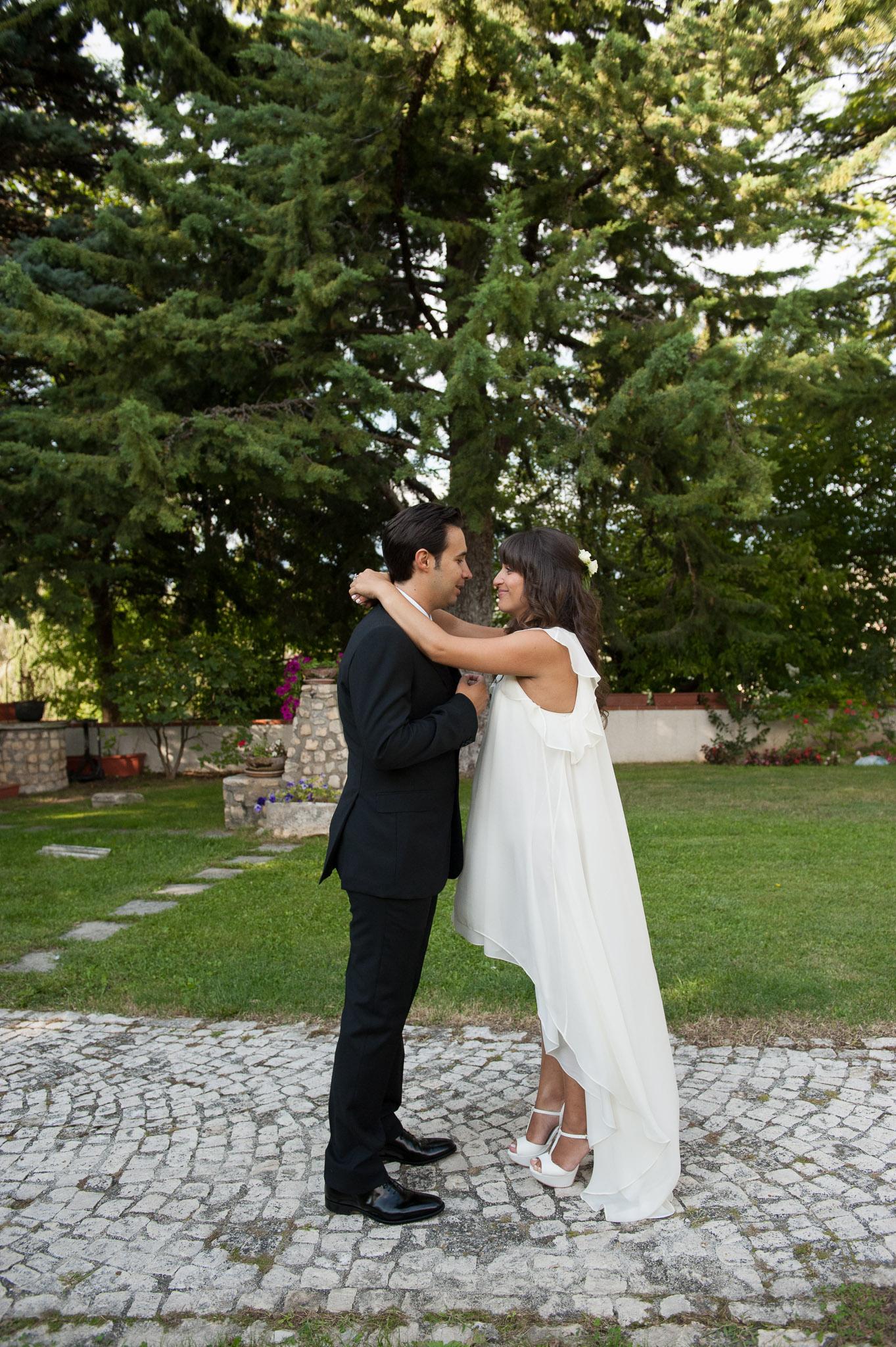 boda en italia_pablosalgado__PSB5863.jpg