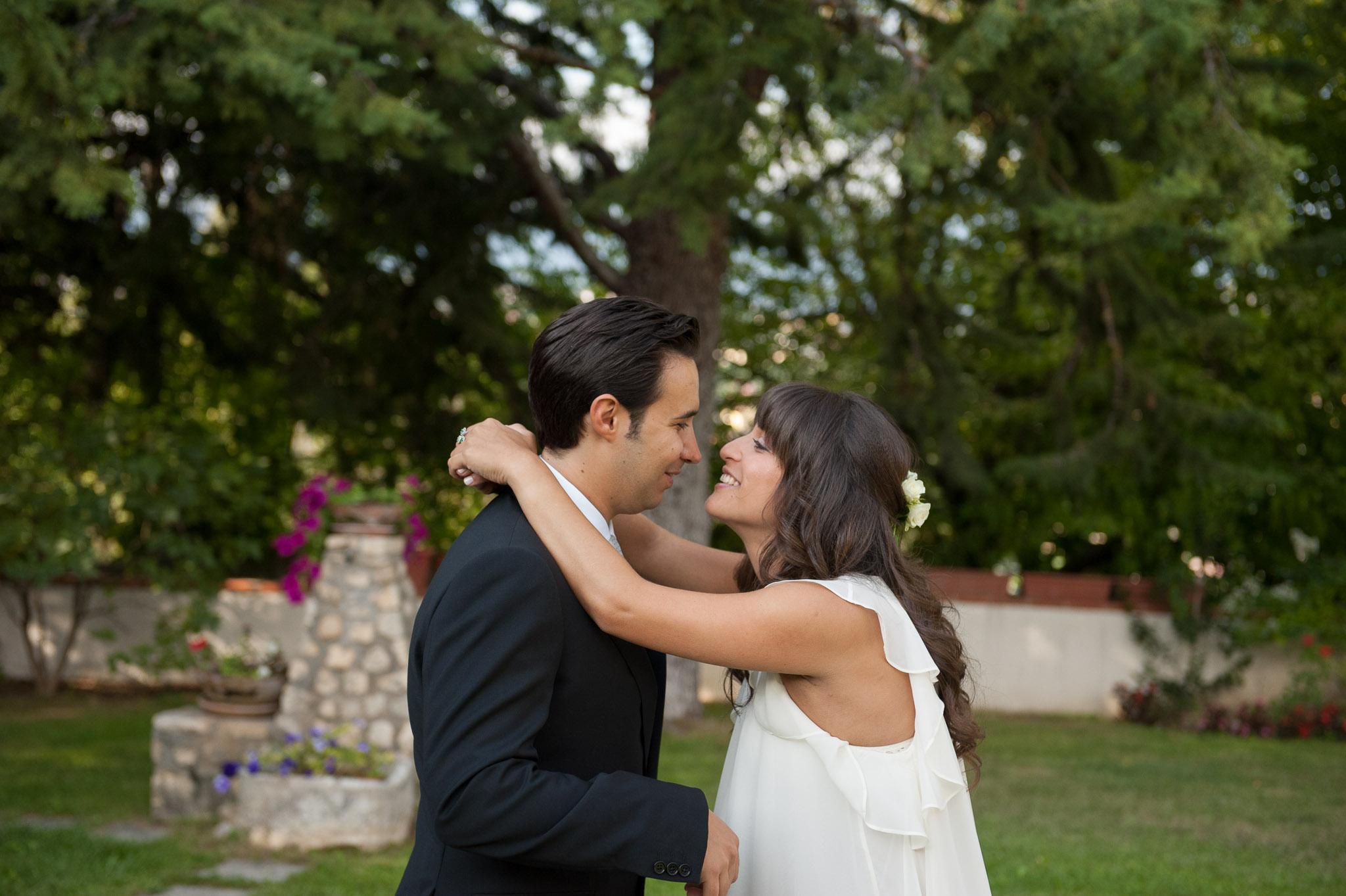 boda en italia_pablosalgado__PSB5865.jpg