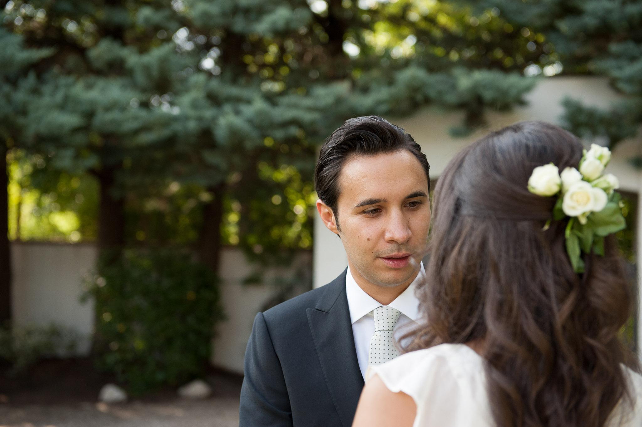 boda en italia_pablosalgado__PSB5871.jpg