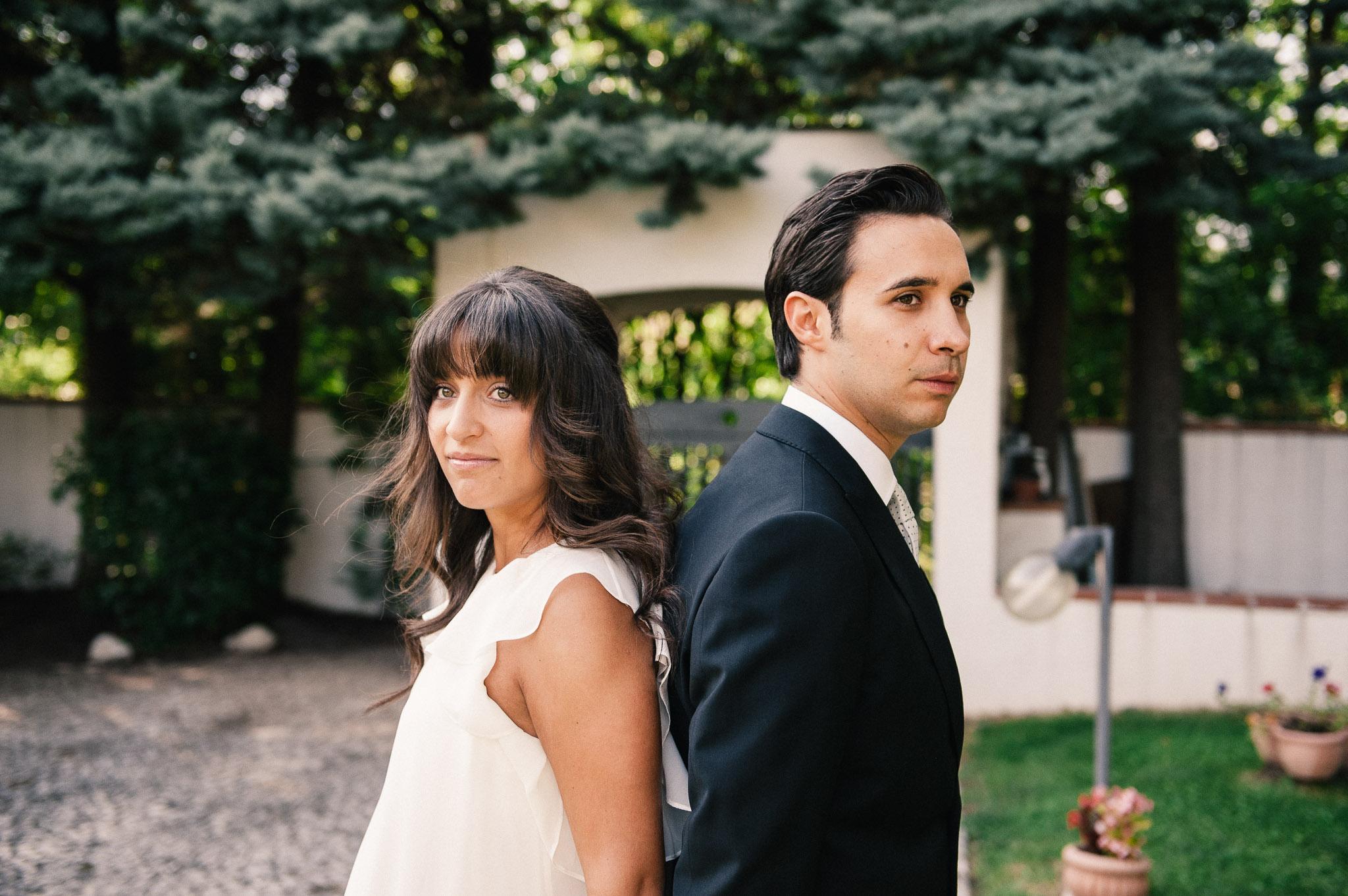 boda en italia_pablosalgado__PSB5904.jpg