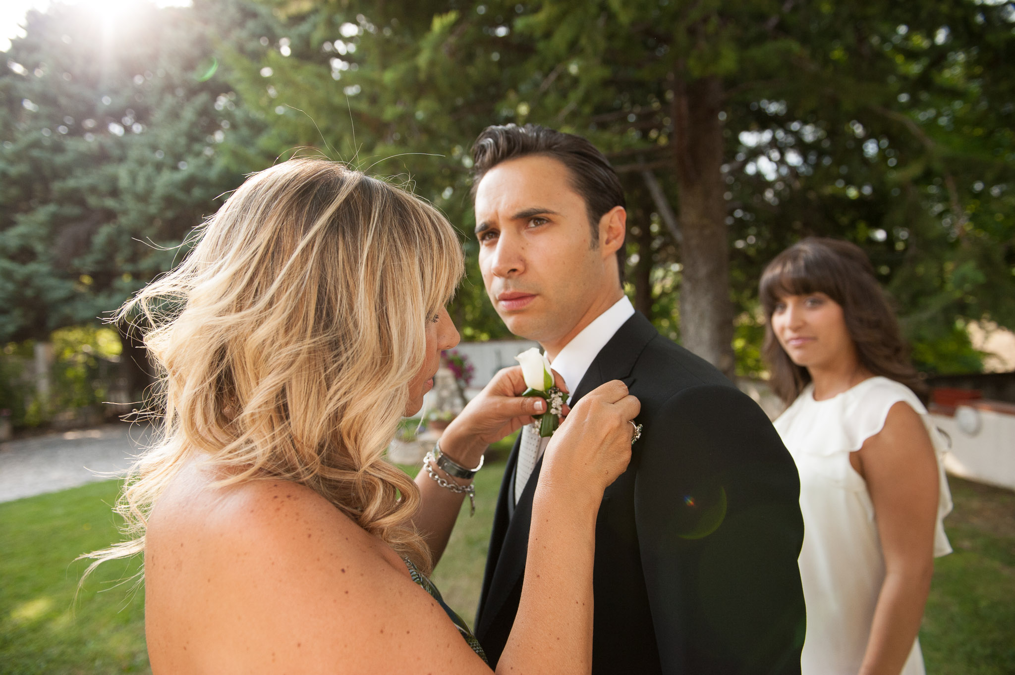 boda en italia_pablosalgado__PSB5953.jpg