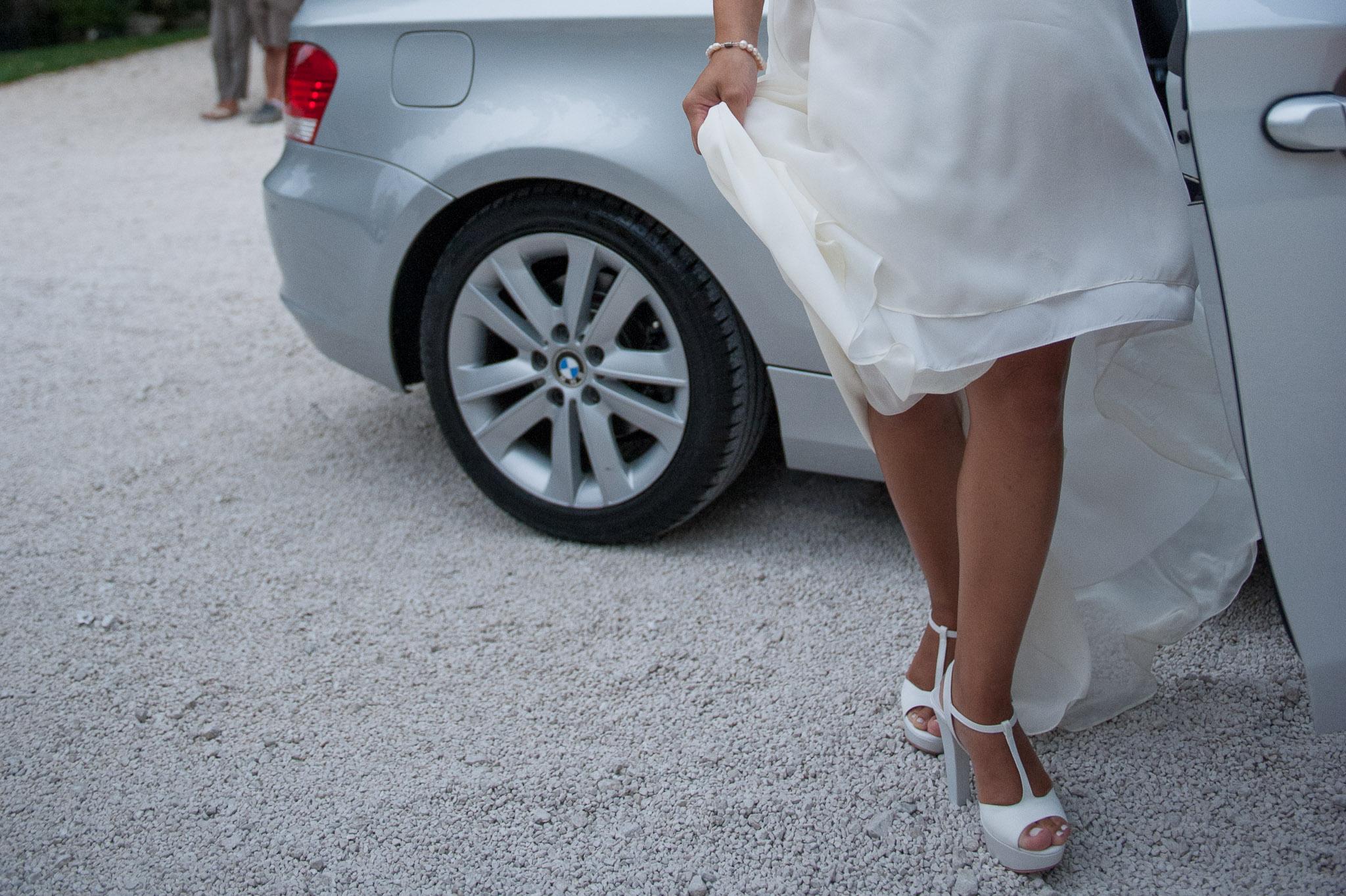 boda en italia_pablosalgado__PSB6239.jpg