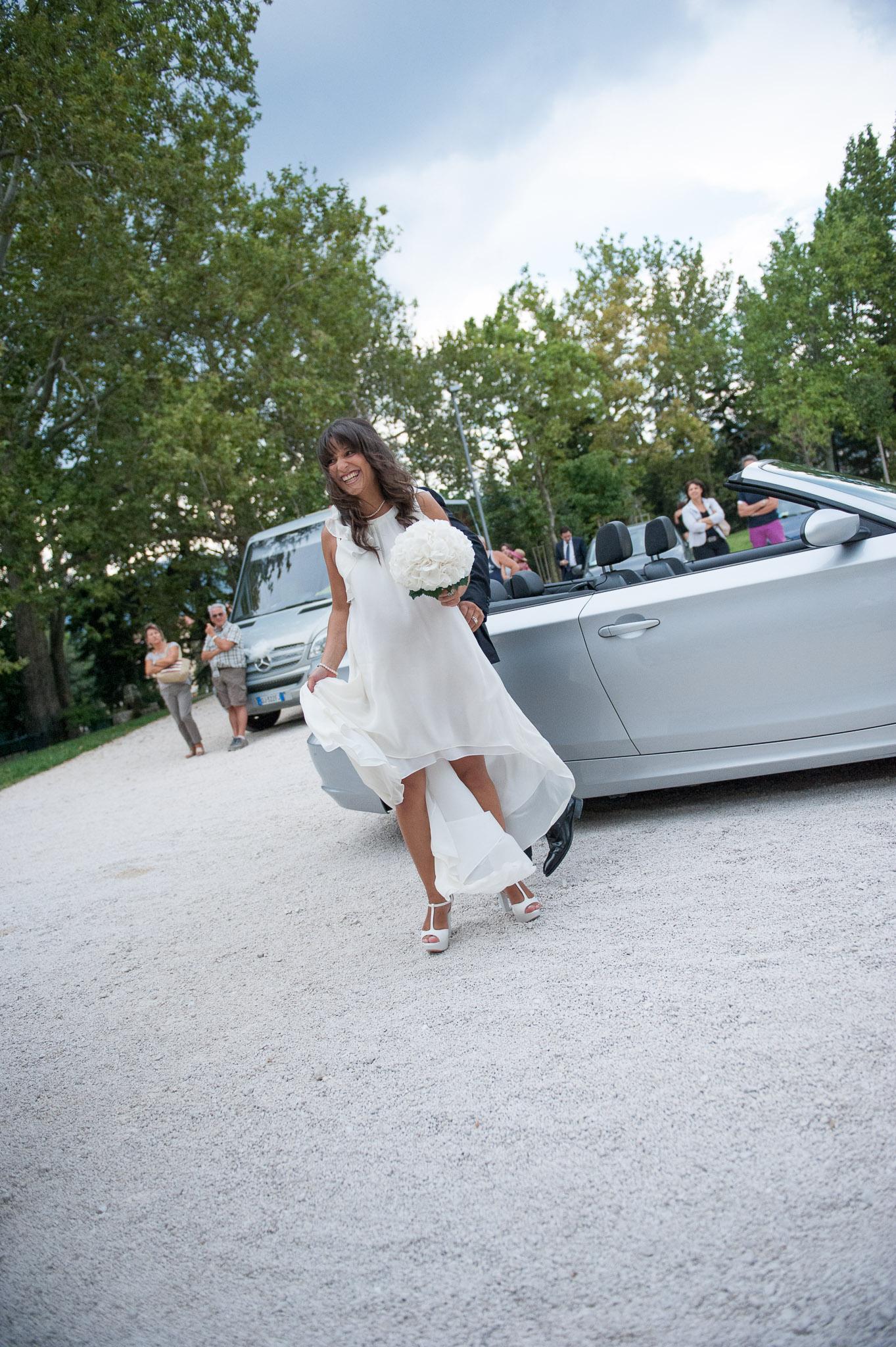 boda en italia_pablosalgado__PSB6242.jpg