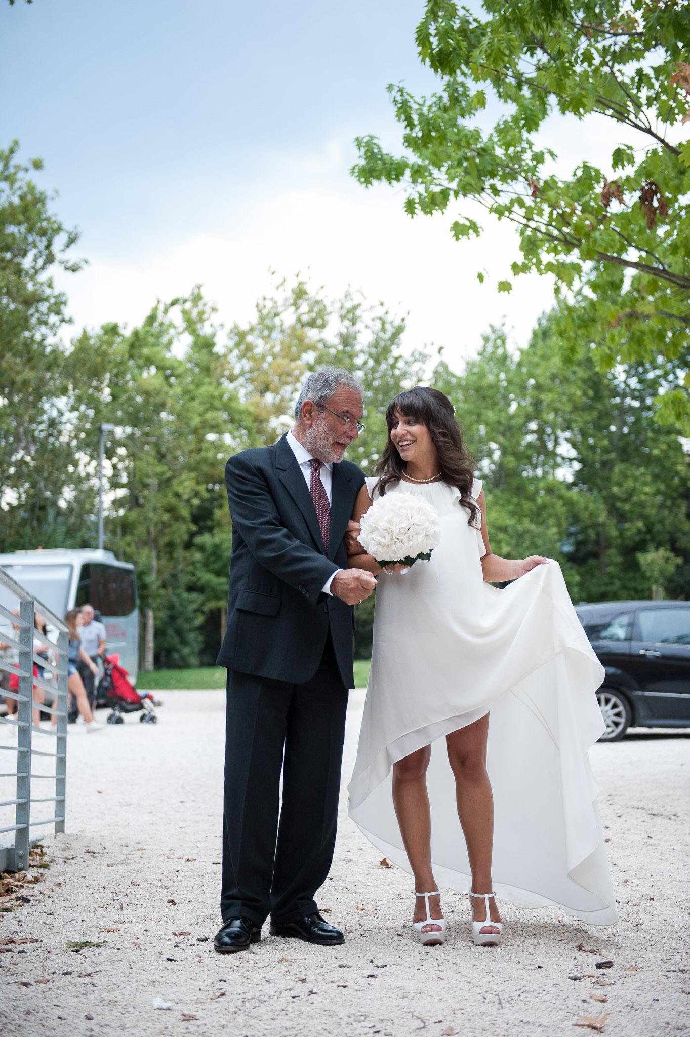boda en italia_pablosalgado__PSB6292.jpg