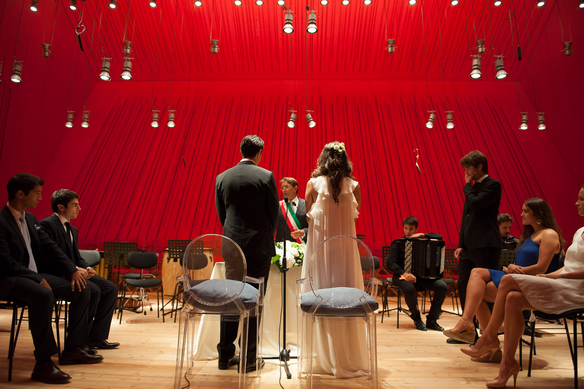 boda en italia_pablosalgado__PSB6365.jpg