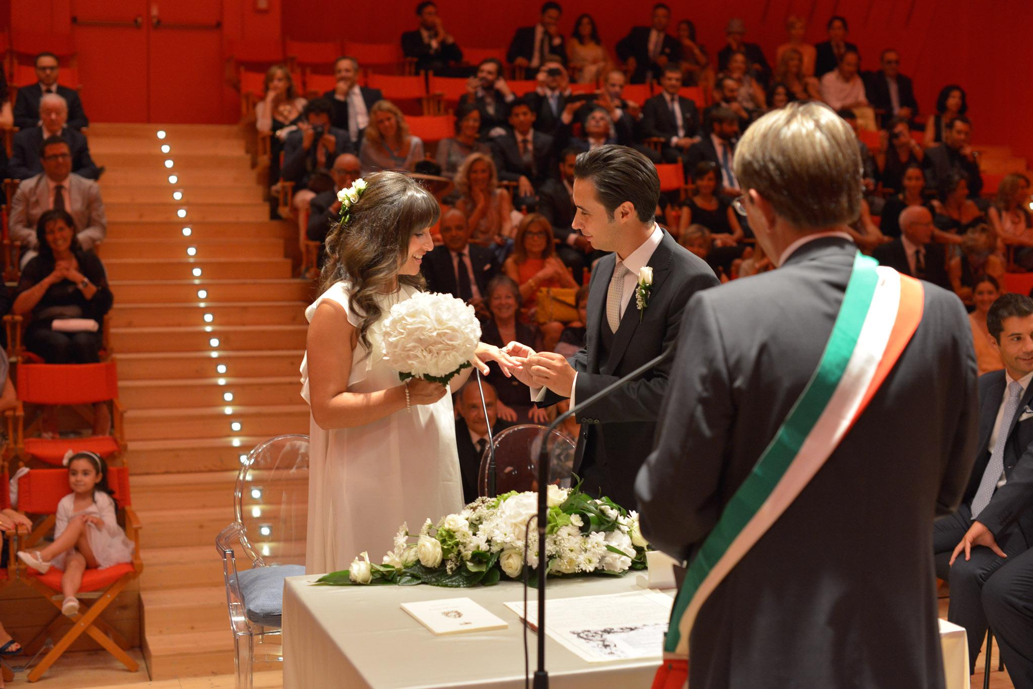 boda en italia_pablosalgado__PSB0687.jpg