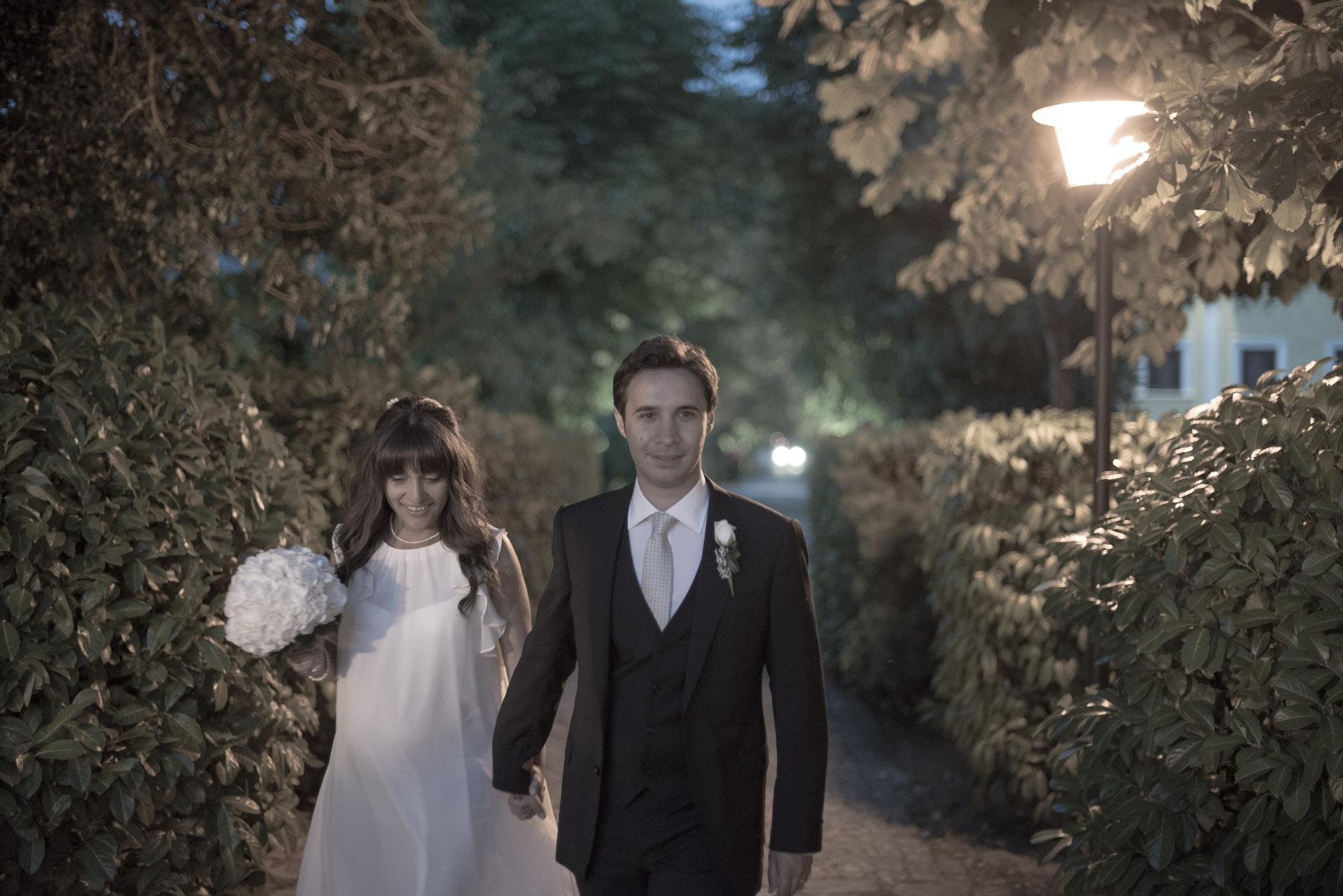 boda en italia_pablosalgado__PSB0821.jpg