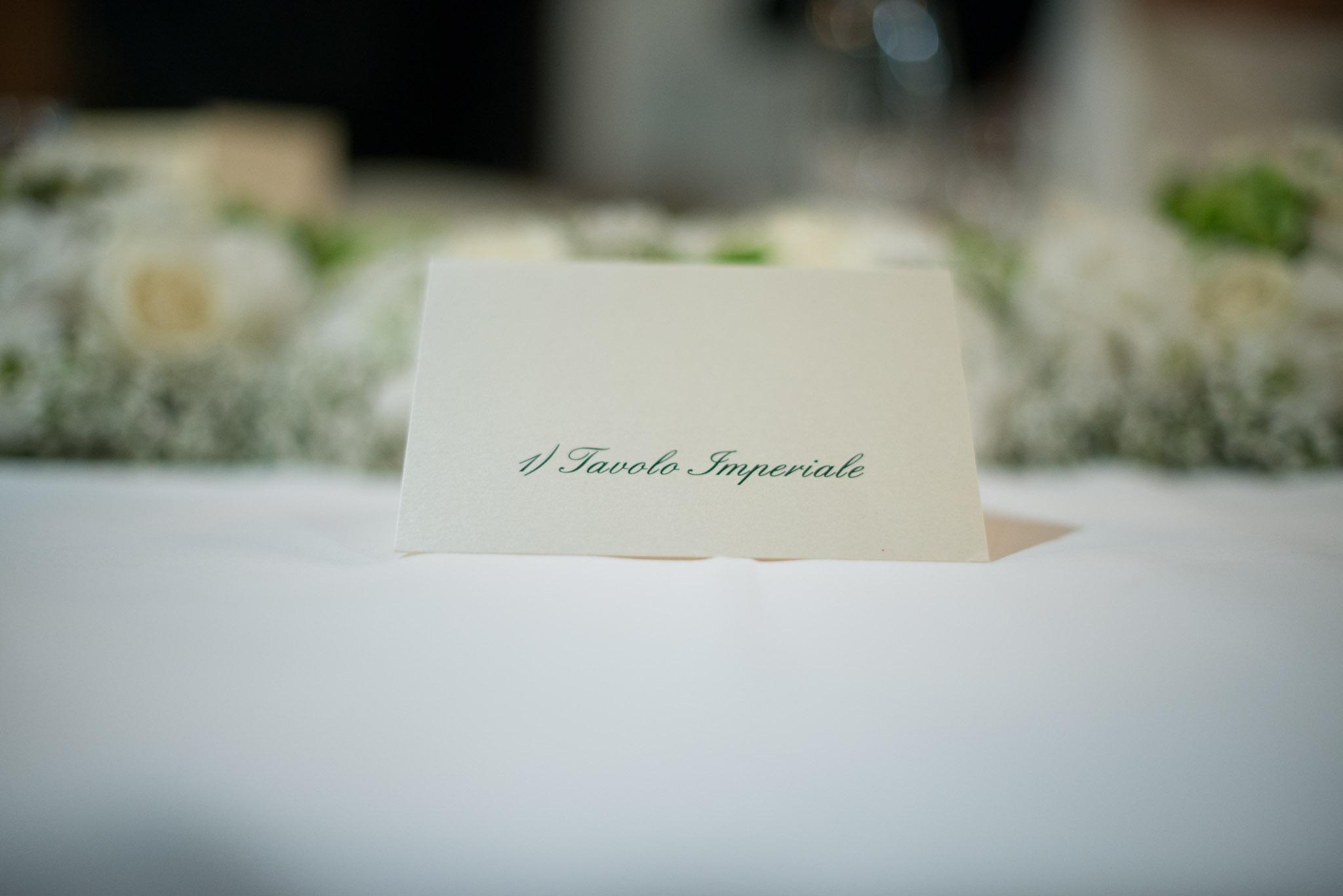 boda en italia_pablosalgado__PSB0969.jpg