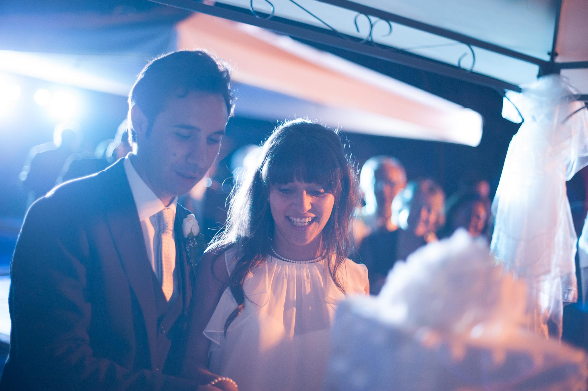 boda en italia_pablosalgado__PSB6775.jpg