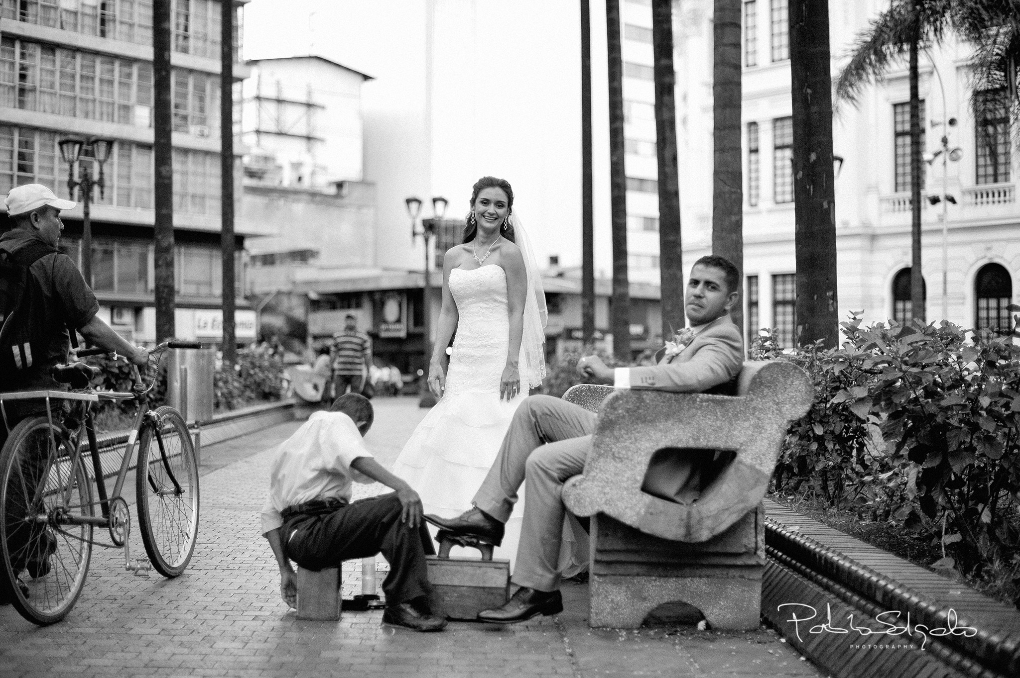 boda-en-cali_PSB3787ed.jpg