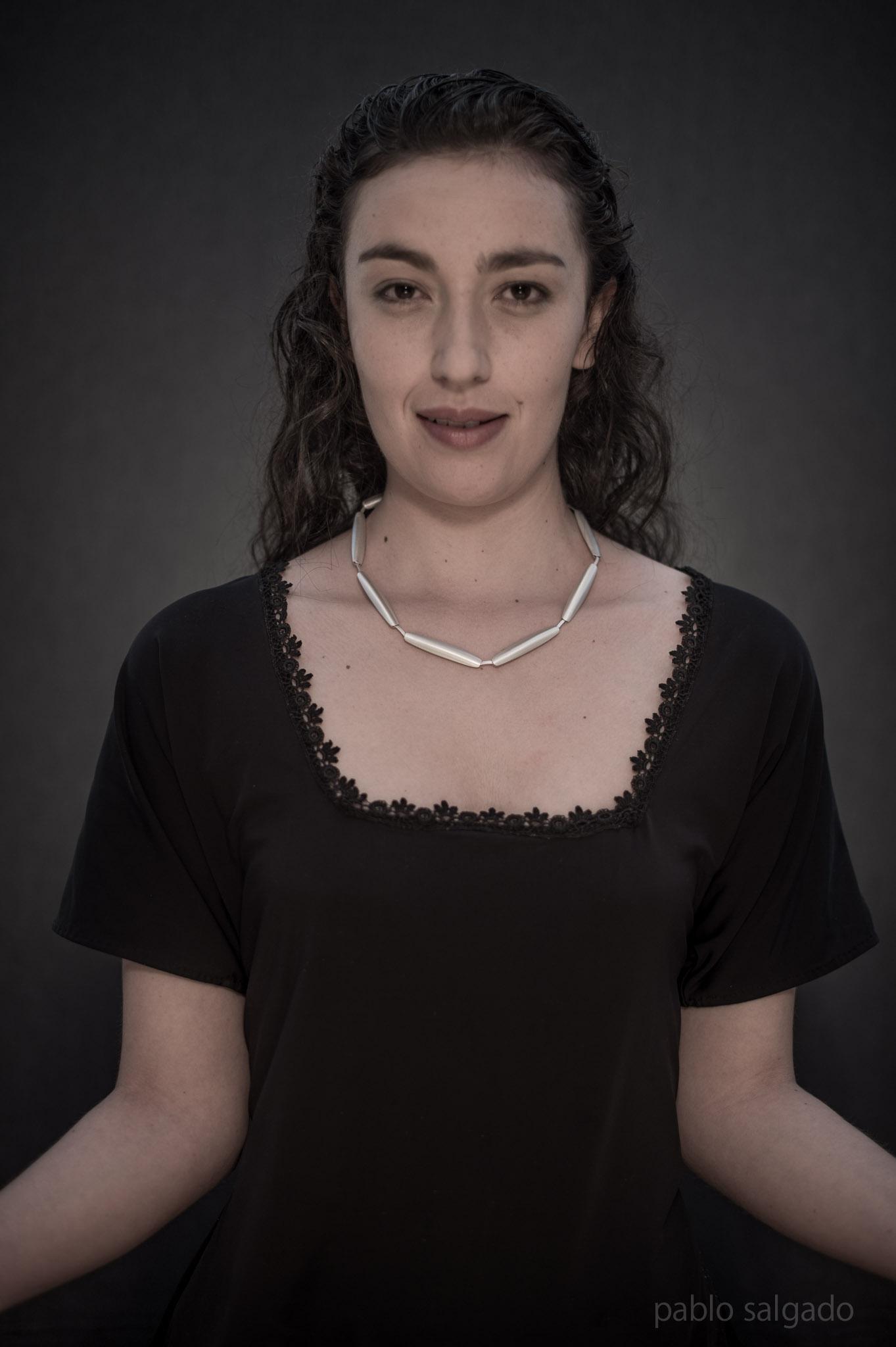 Laura Galvis
