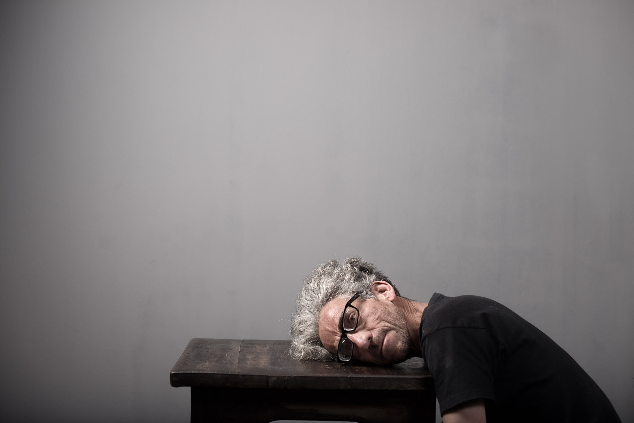 Antonio Caro