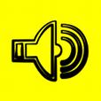 AudioOnCue114.png